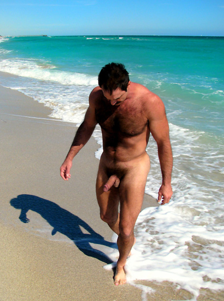 Fort Walton Beach FL Single Gay Men