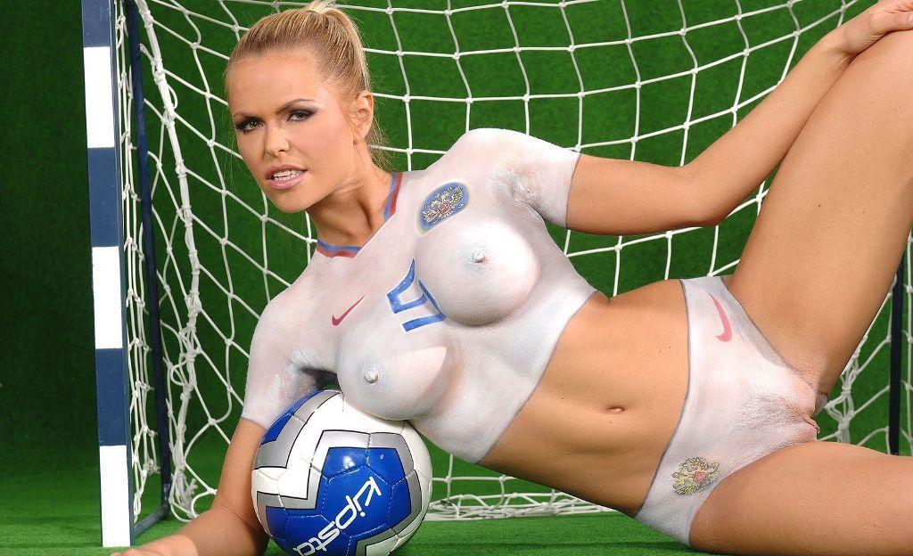 Adult sports league