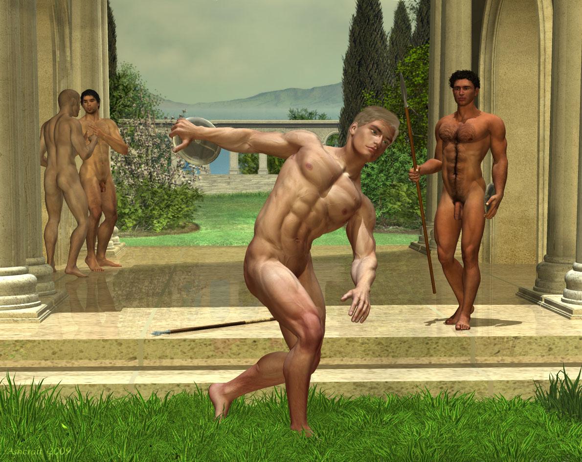 3d fantasy tgp hentia streaming