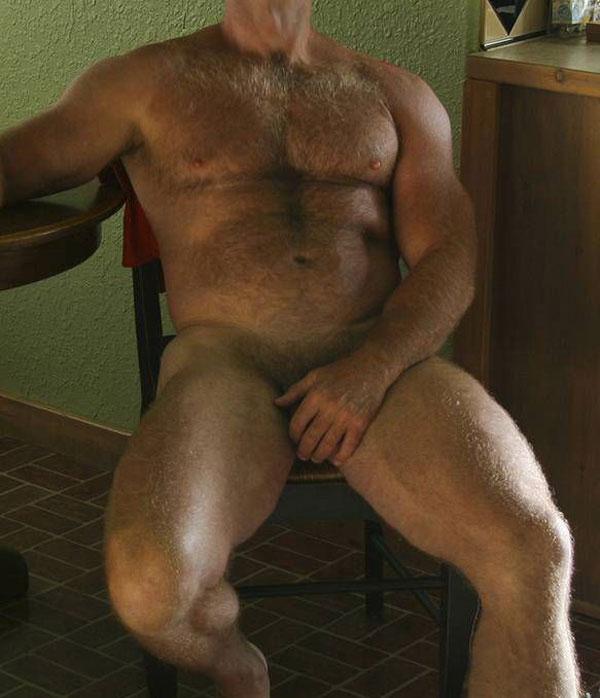 Gay Bears Video  Gay bear men sex porn videos hairy