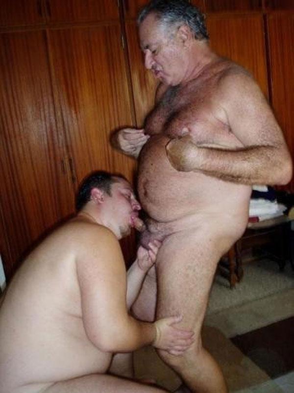 image Gay sex and older men photos stolen valor