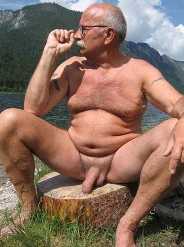 Mature arab gay men play togethwe