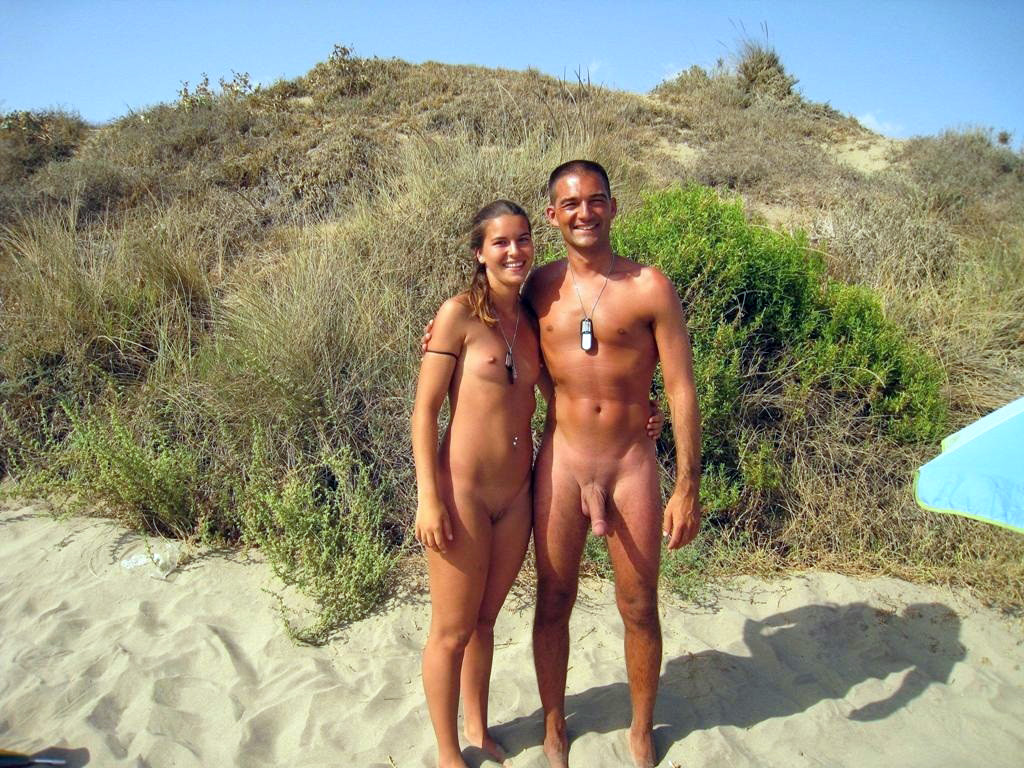 free nudist beach sex photos