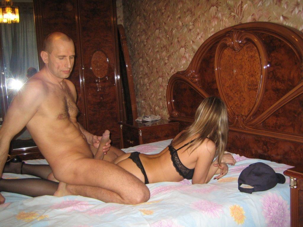 супружеская измена жены эротика