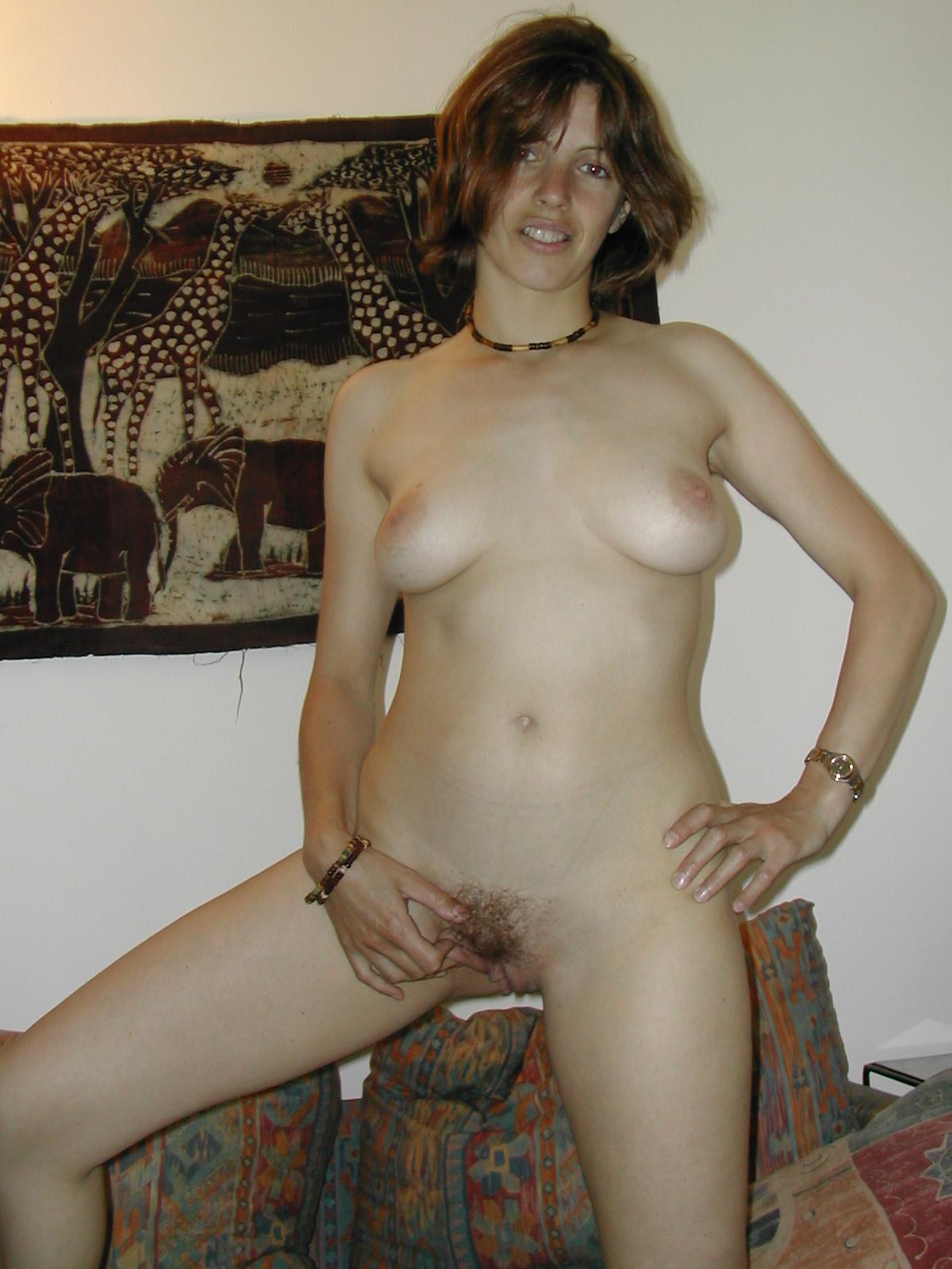Фото пикантных женщин порно 1 фотография