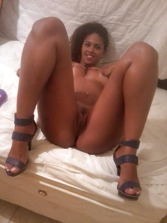 Uae Porn Sex Xxx 119