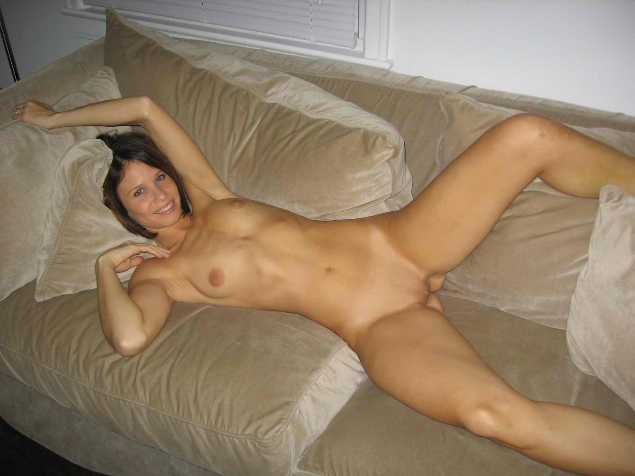naked black australian girls