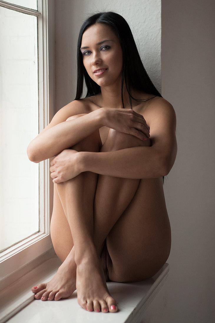 erotic tube escort girl bezons