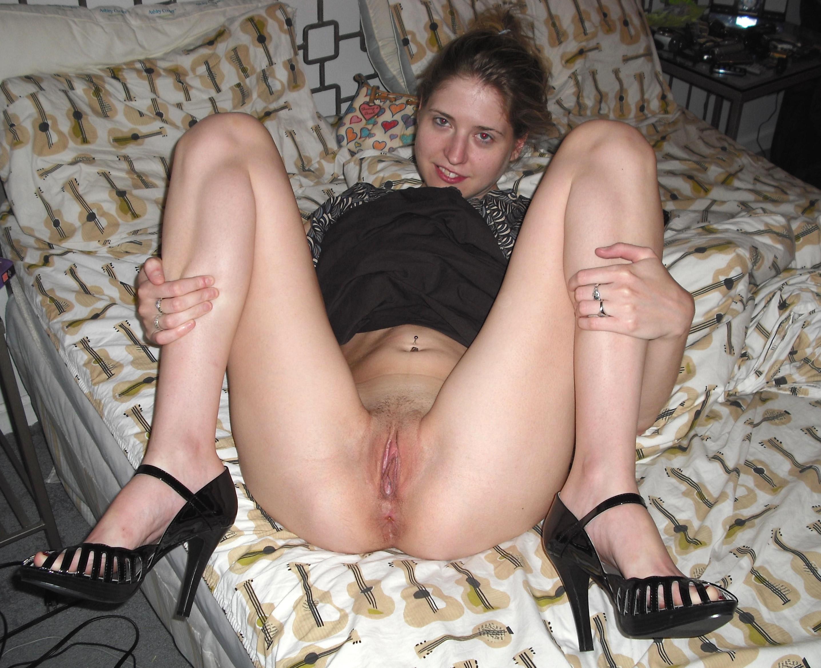 novelties sex toy