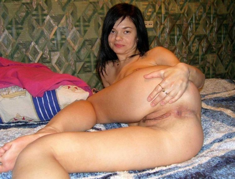 Порно фото томск