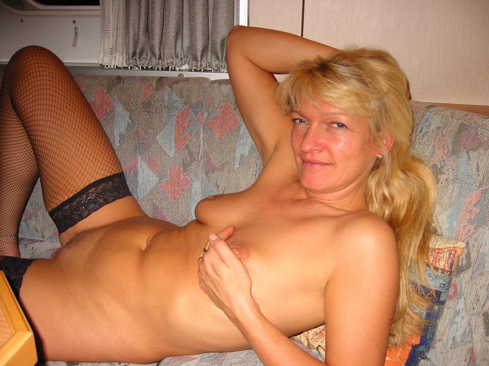 Venessa hudgens nude new