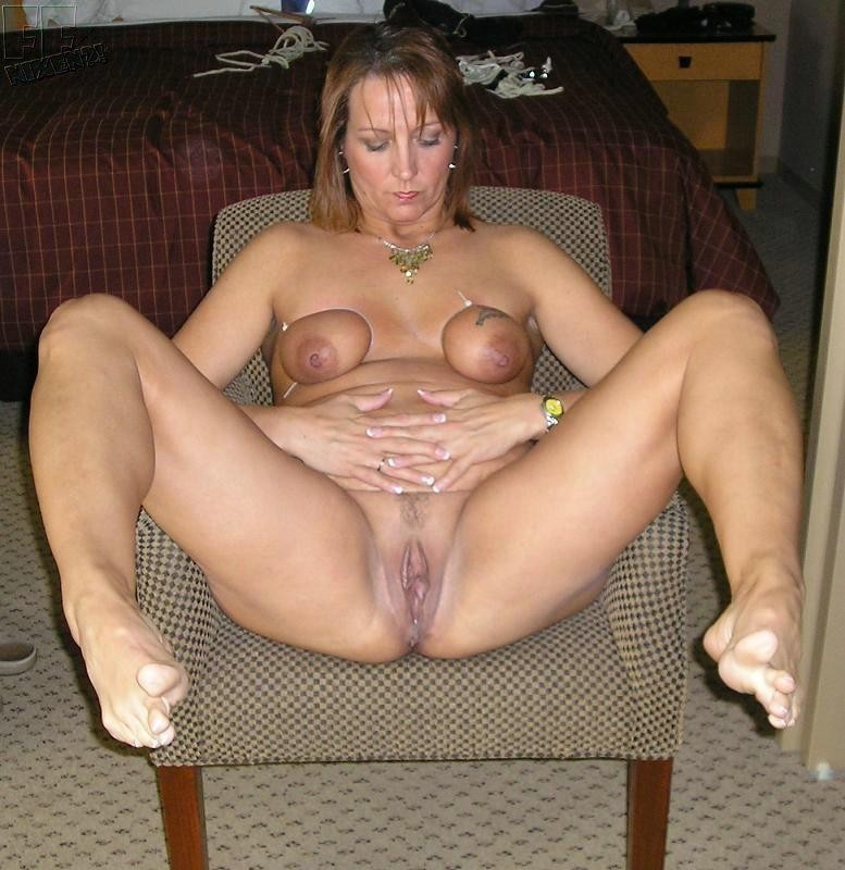 Fored bisexual cum eating comination phonesex