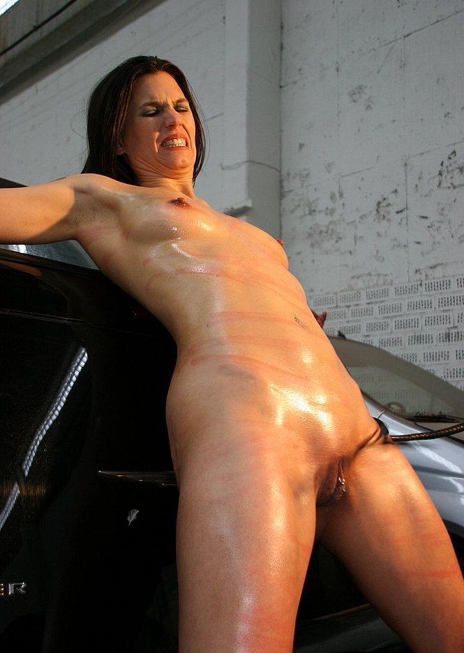 Download. free lesbian porn site wap Penis piercing wiki Mobile porn wap si