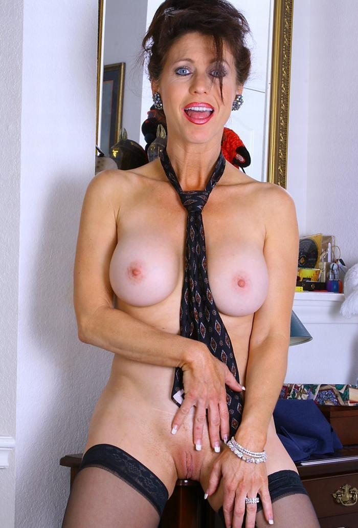 ryan newman actress fanfiction nude
