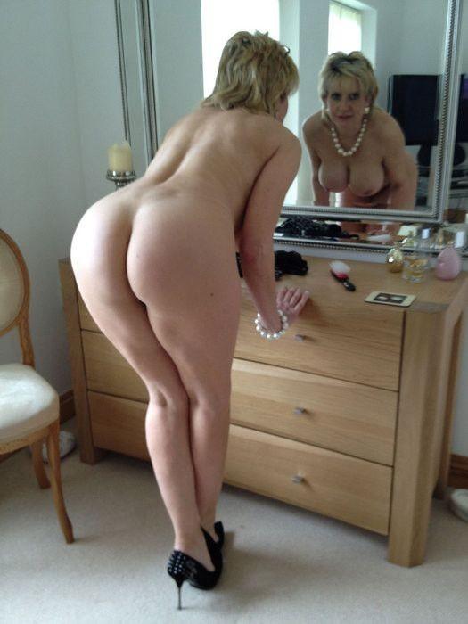 частное порно фото взрослых женщин больших размеров