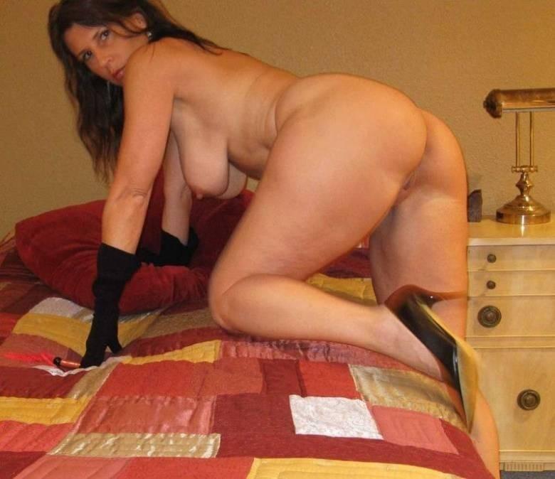 порно зрелие женщини видео