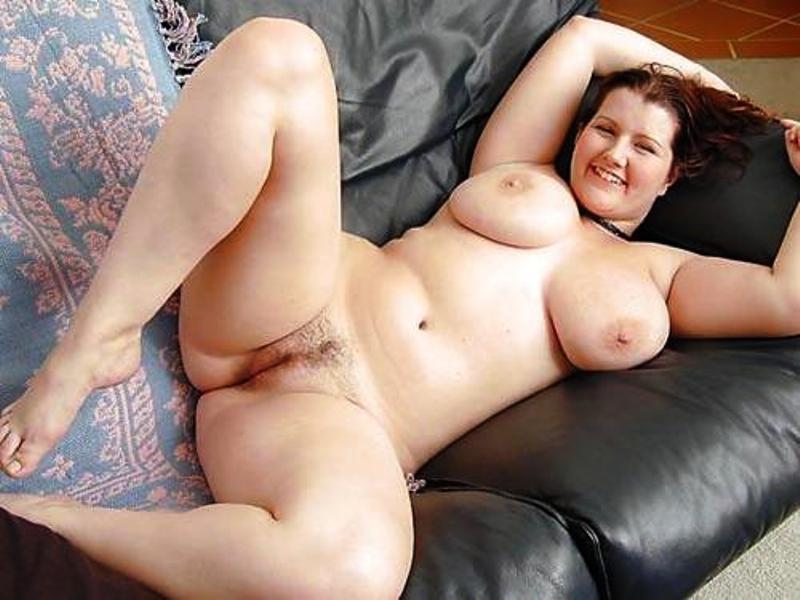 порно видео полненькие бабы