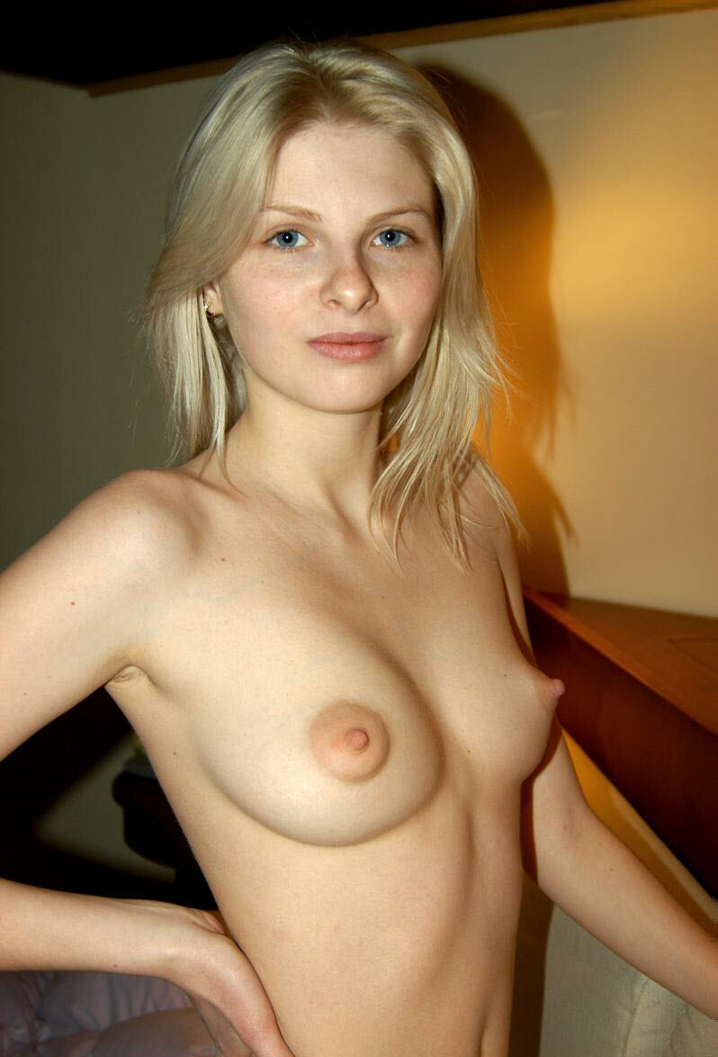 Fake nude anita briem