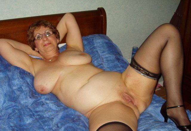 Naughty Cock Sucking Grannies  Free Porn Videos  YouPorn