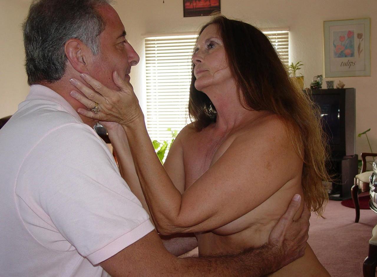 секс бабуля с нигер