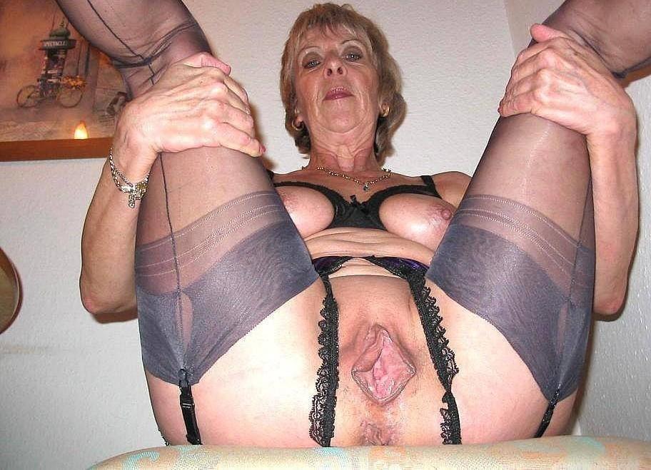 порнофото голых старушек.