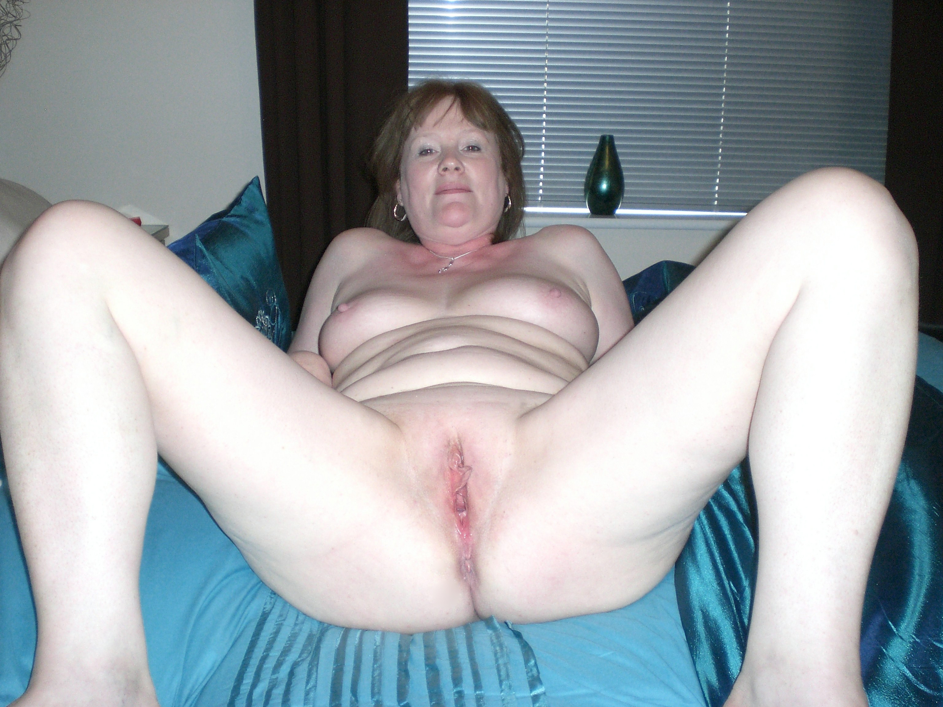 Busty Grannies  Granny Mature Movie Archive