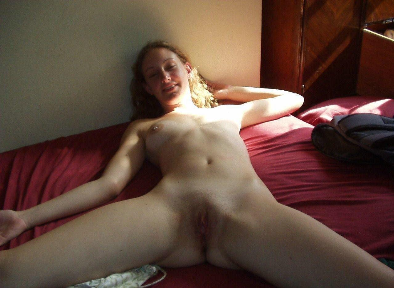 Tral German Pussy Pics 16
