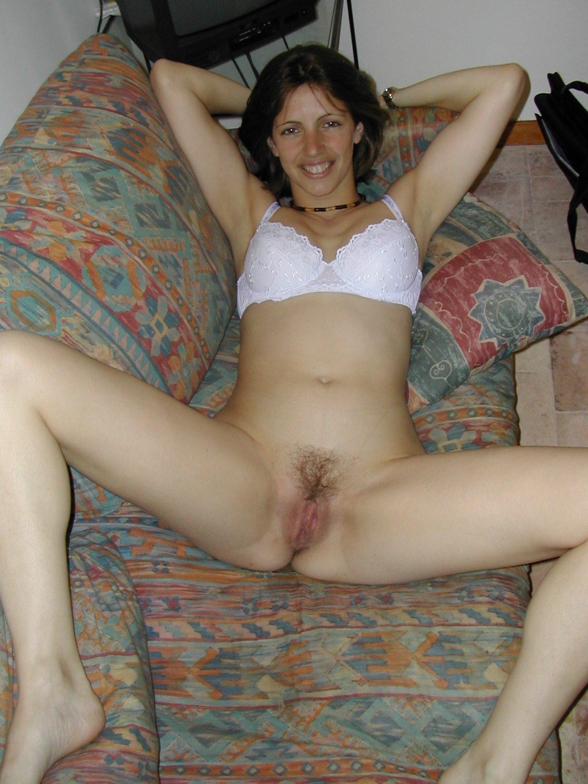 Cocks perfect! adult amateur jpeg postings love smash