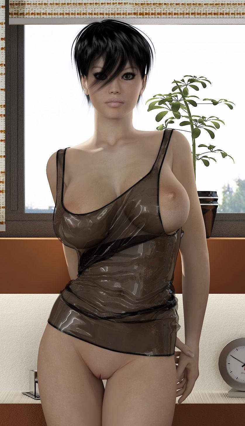 Nude nagaland school girls adult images