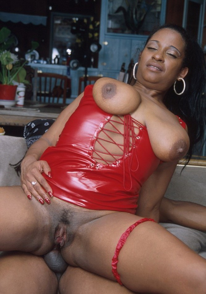 black girl fucked in the ass hole