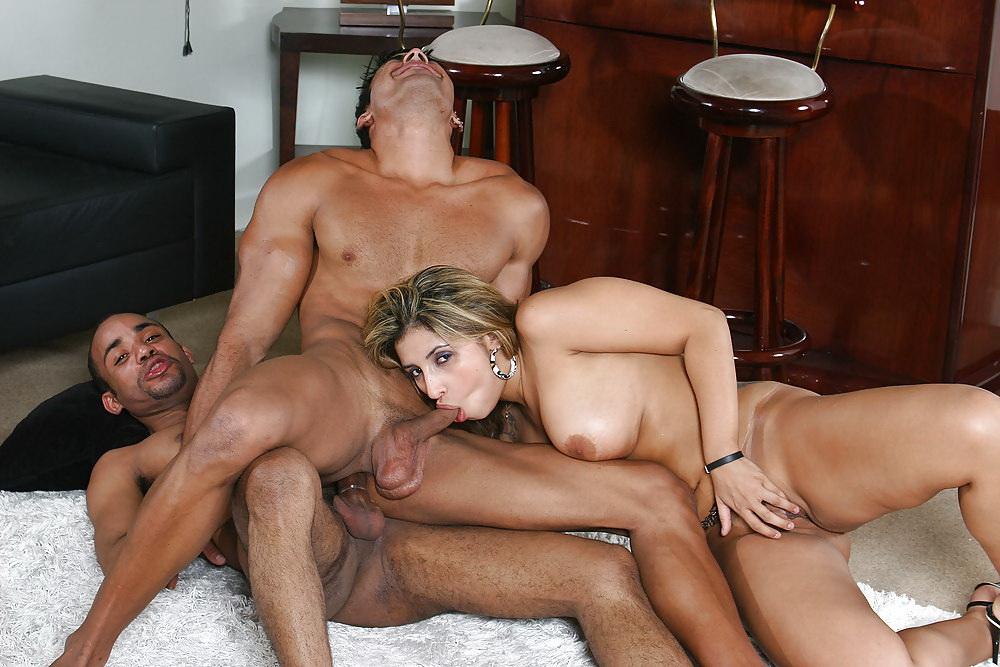 Бисексуалы с толстыми бабами порно фото 95282 фотография