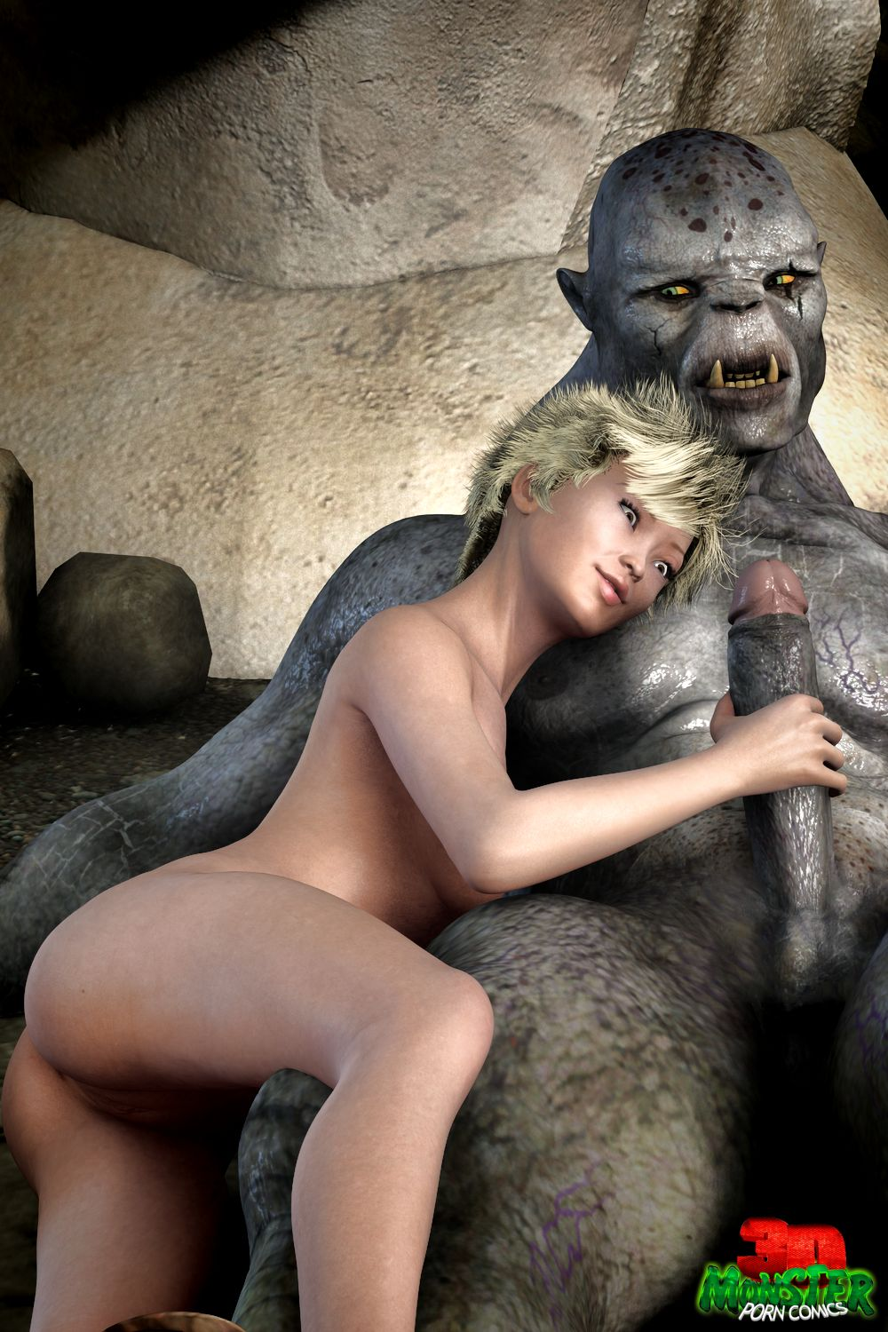 3d sex cartoon movie hentia pic
