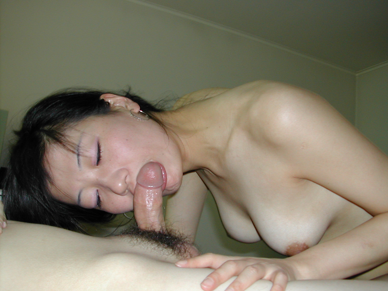 Фото писек кореянок 16 фотография