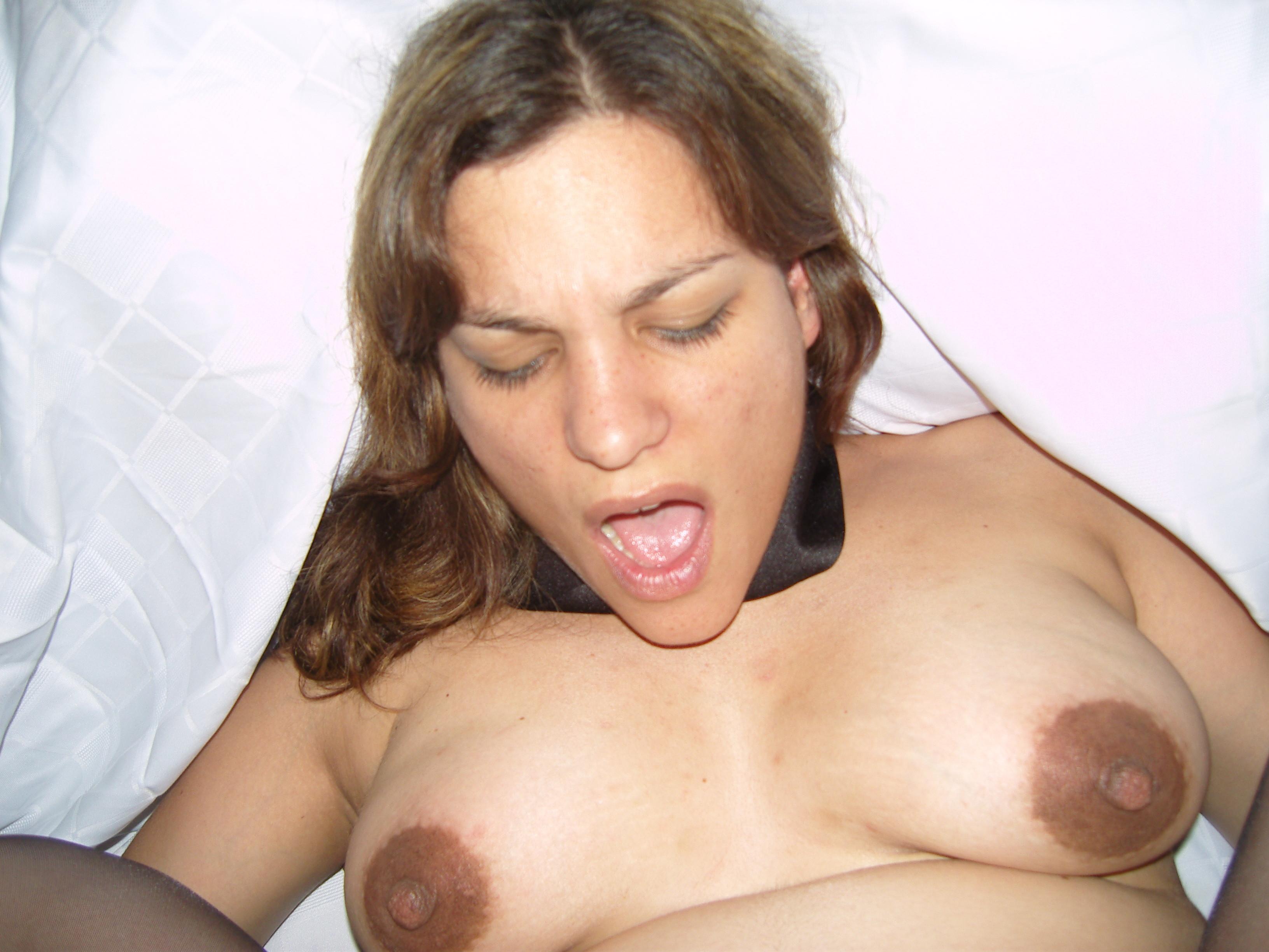 Фото интим беременных 9 фотография