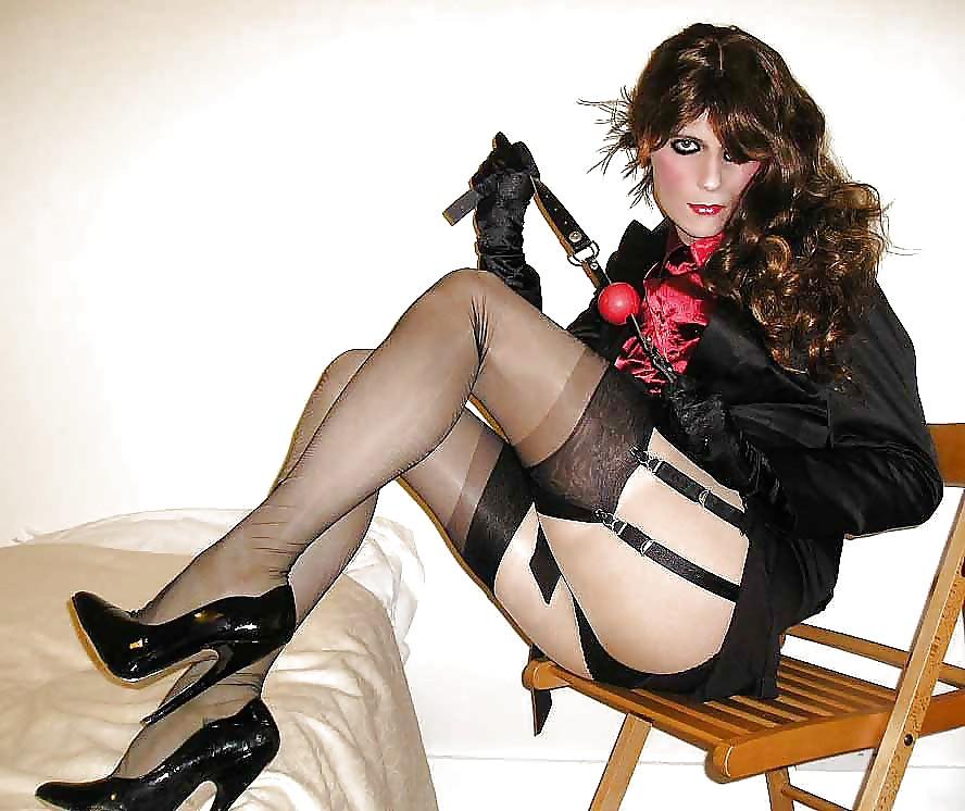 transvestiti-fetishisti-v-zhenskoy-odezhde-foto