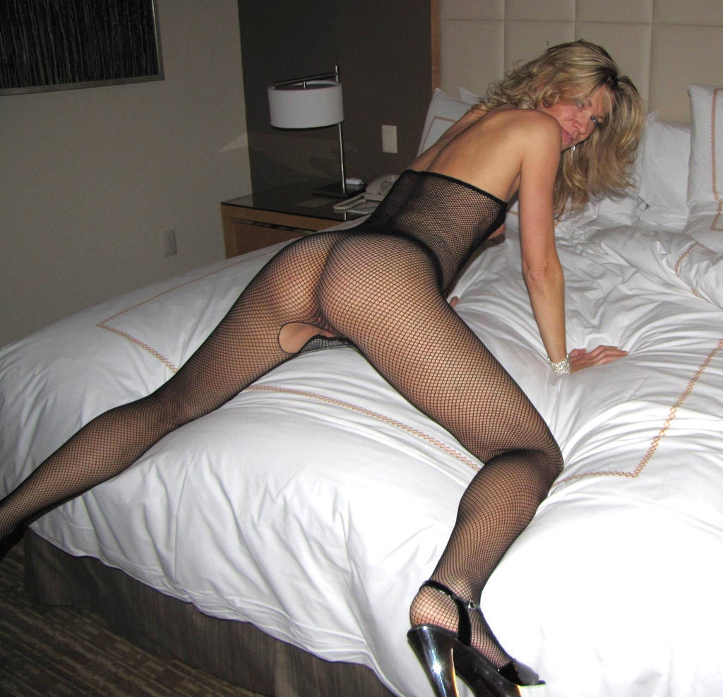 collant sex escort girl lorient