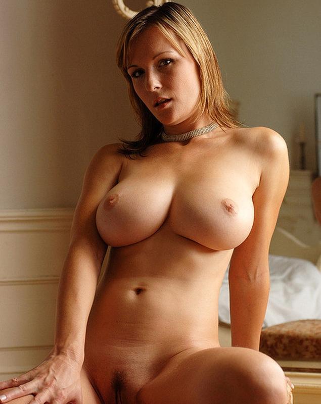 Beautiful big tits tubes