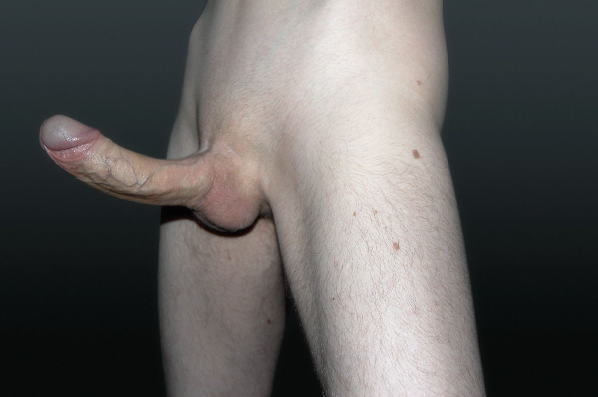 Big cock Videos - Large Porn Tube Free Big cock porn