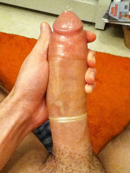 12 inch monster bbc toy my sore cunt 9