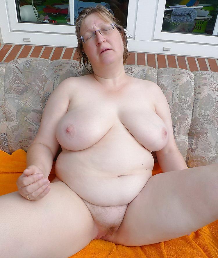 голые сиськи пожилые фото