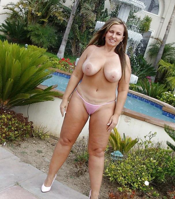 Bahama Porn
