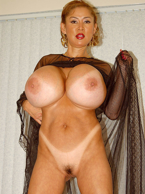 Adult video streaming milf