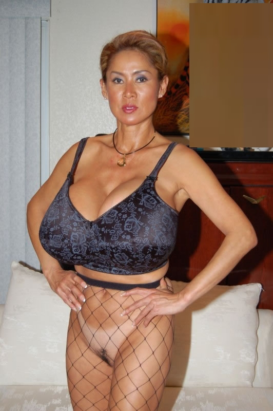 Bigtit Mature Tube