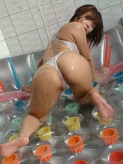 Asian Dance Naked <b>asian dance</b>. free porn - adult videos!
