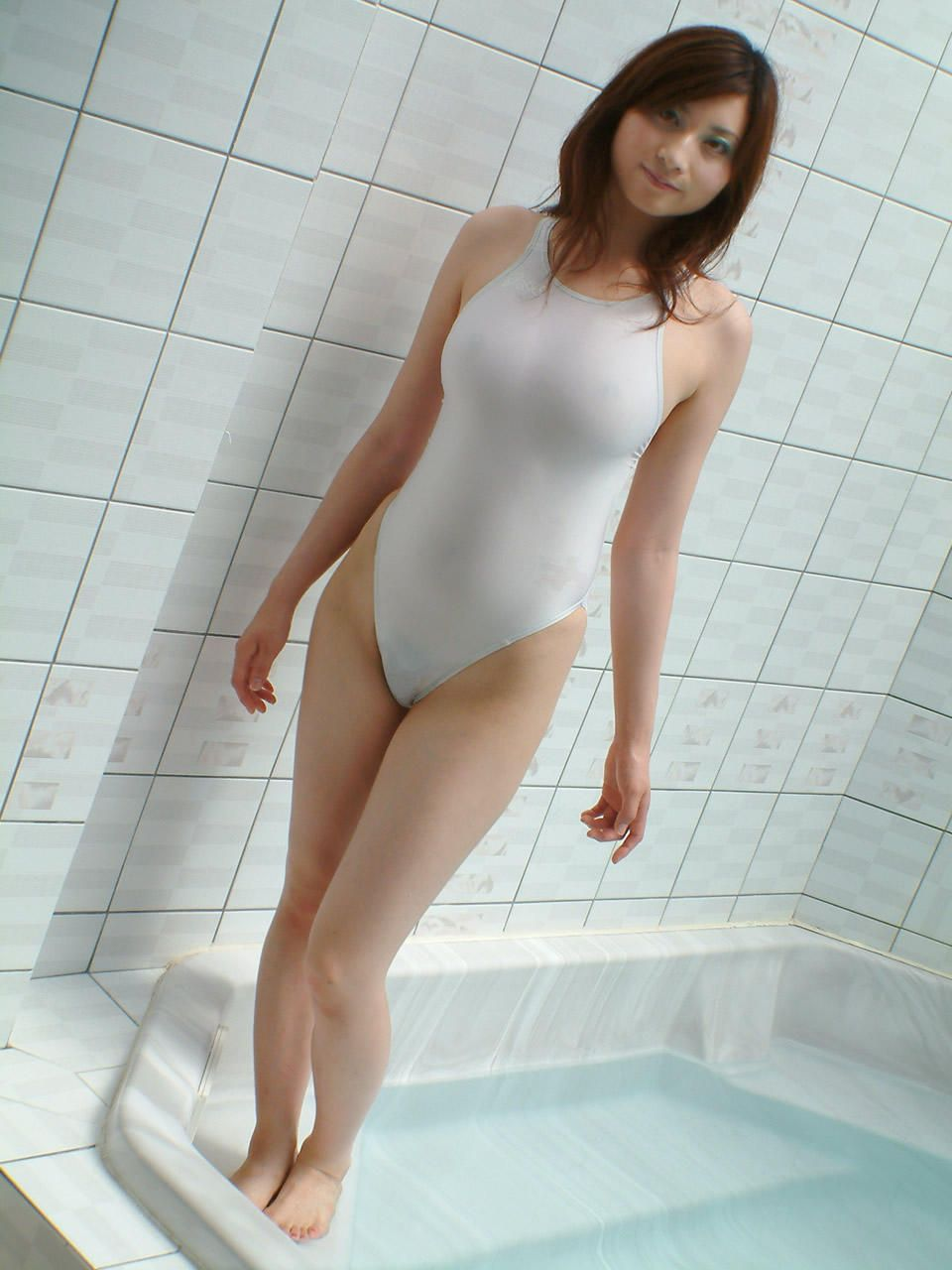 nude busty women banging