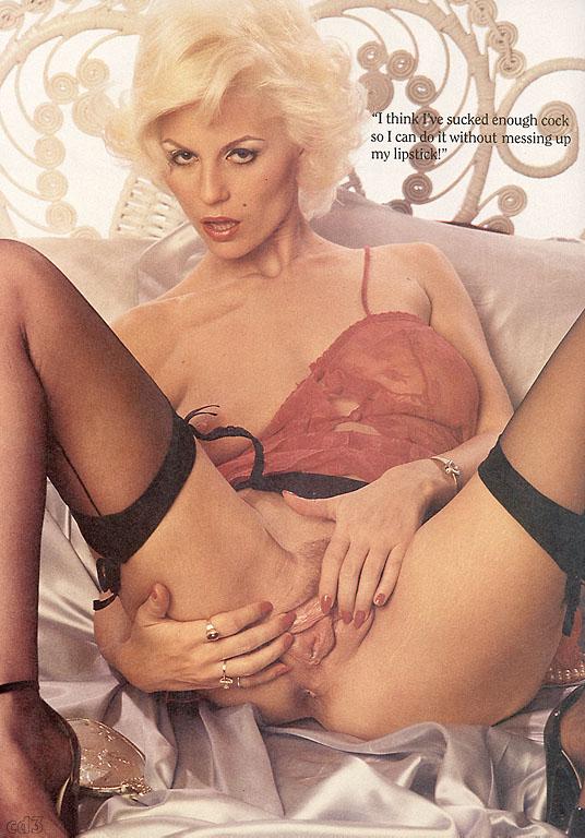 erotika-retro-kino-smotret