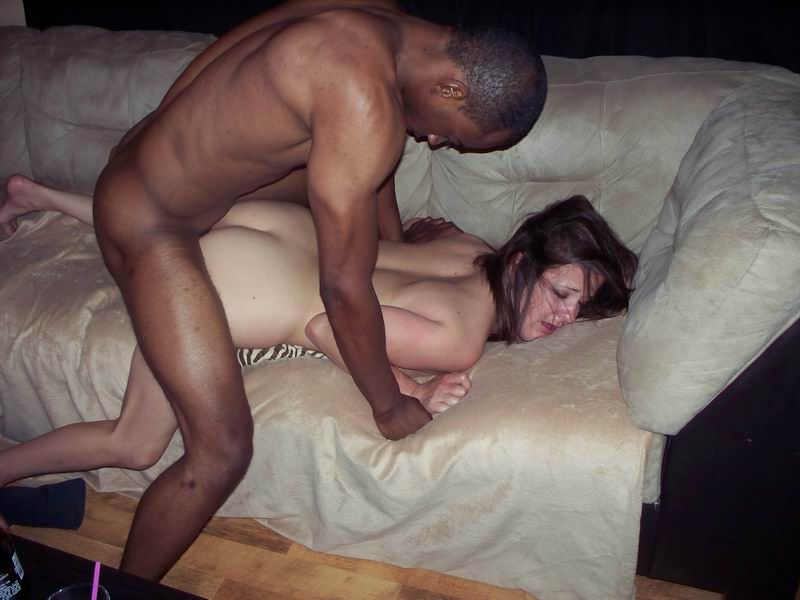 Asian and Black Interracial Dating