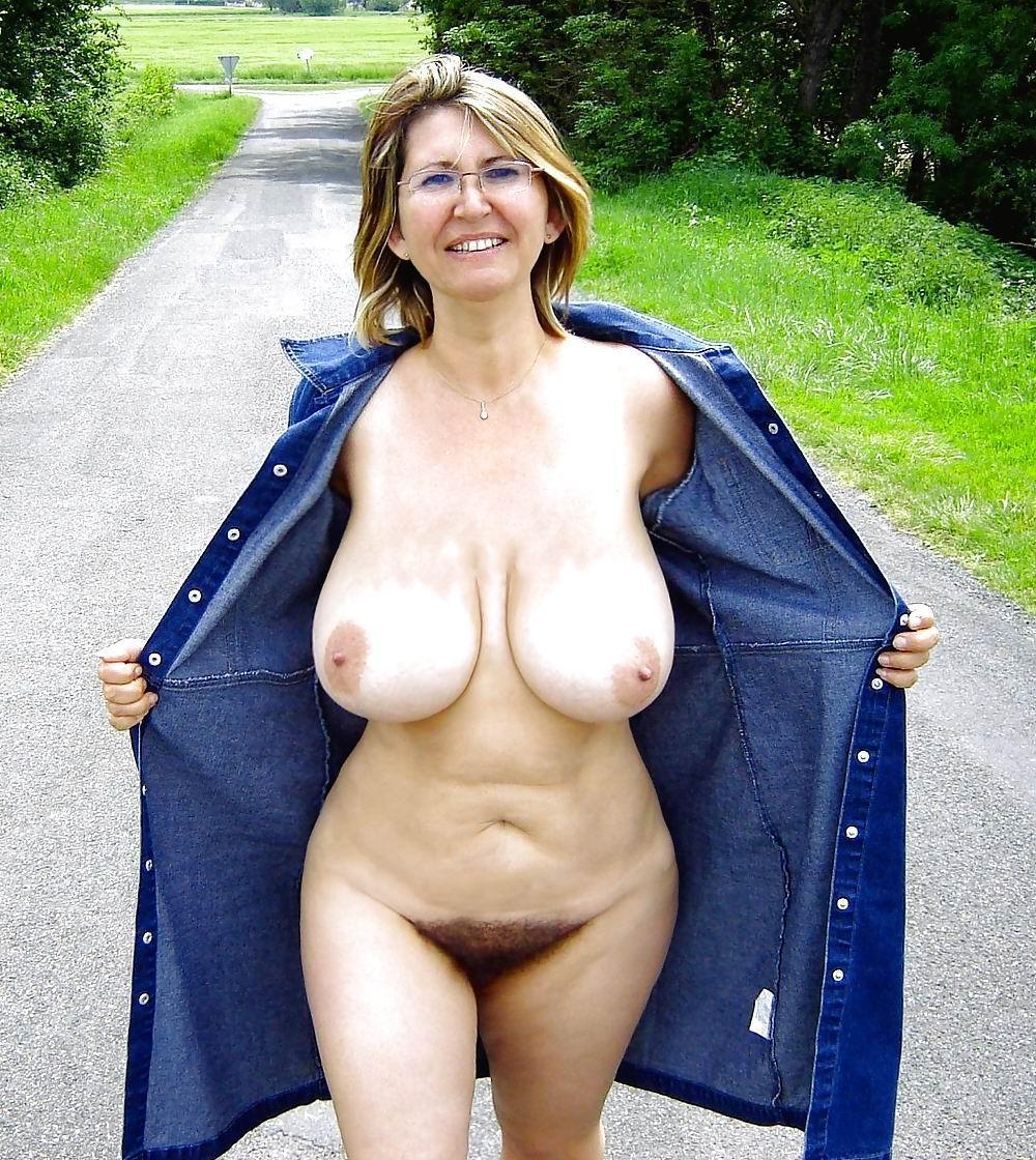 Latina Big Tits Natural