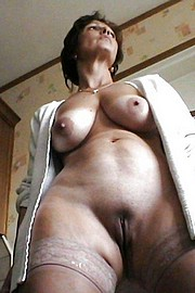 granny-big-boobs144.jpg