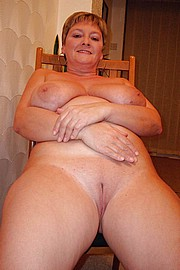granny-big-boobs167.jpg